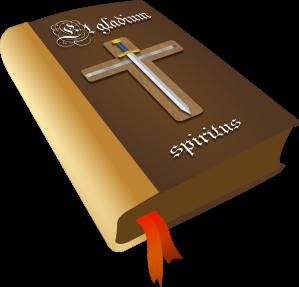 et-gladium-bibel