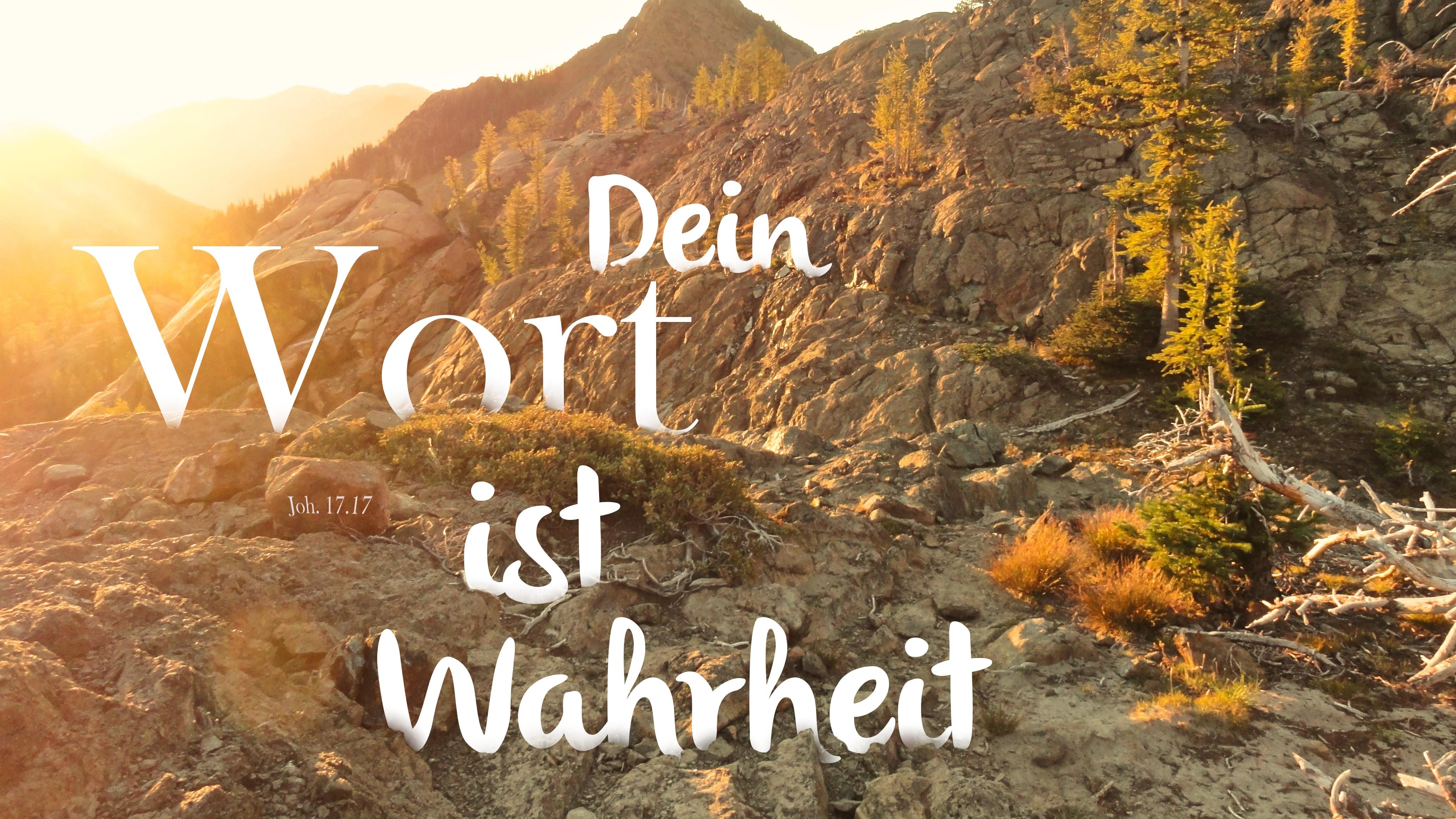 Christliche wallpaper gladium spiritus - Christliche hintergrundbilder ...