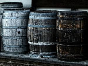 barrel-52934_1280