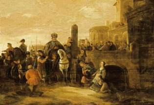 jacob_de_wet_28i29_-_the_triumph_of_mordechai_-_wga25567