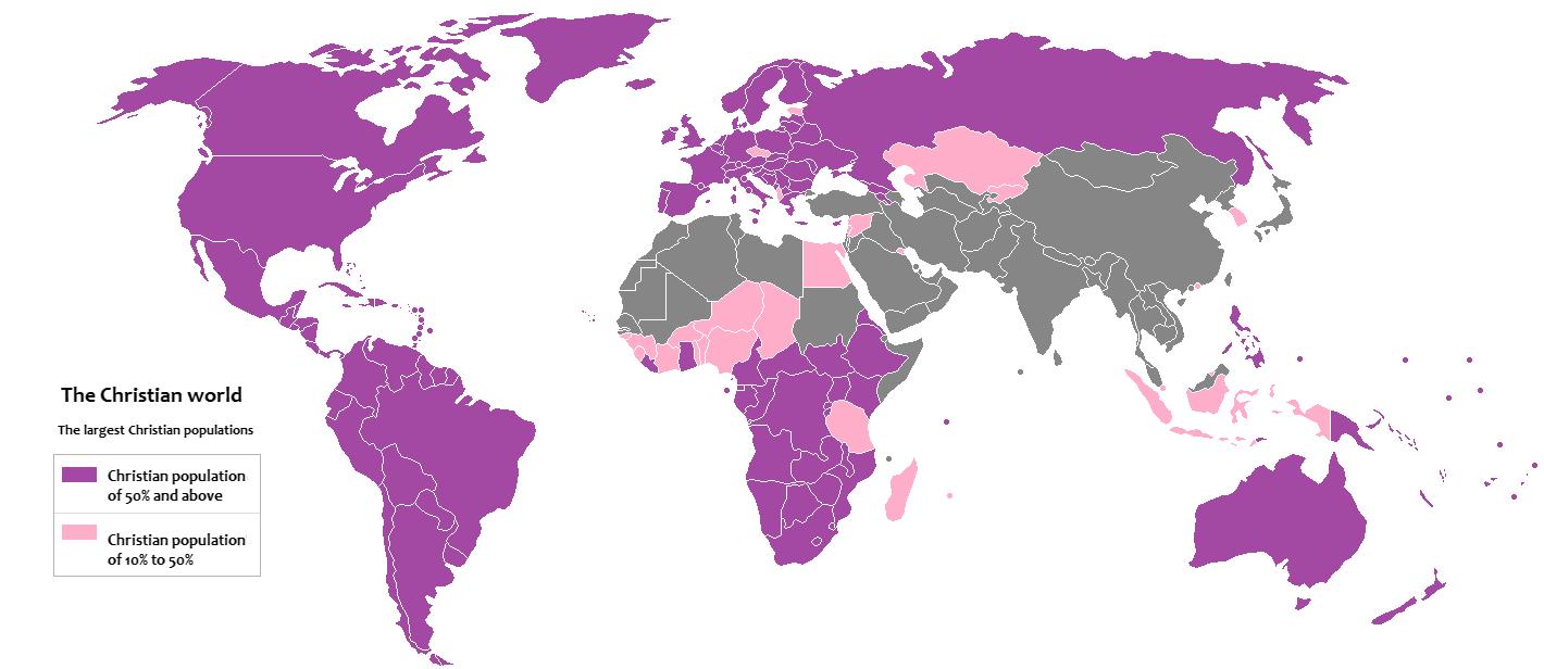 christian_world_map