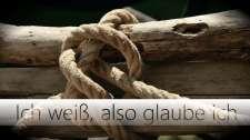 rope-146529633