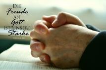 Nehemia 8,10xcf