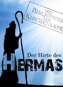 Titel Hirte des Hermas