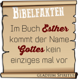 BF-Esther1