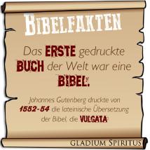BF- Guttenberg