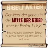 BF-Mitte der Bibel