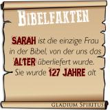 BF-Sarah