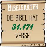 BF-Verse