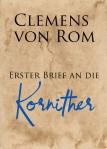 01.Clemens an Kortinher