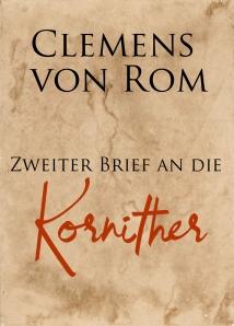 02.Clemens an Kortinher