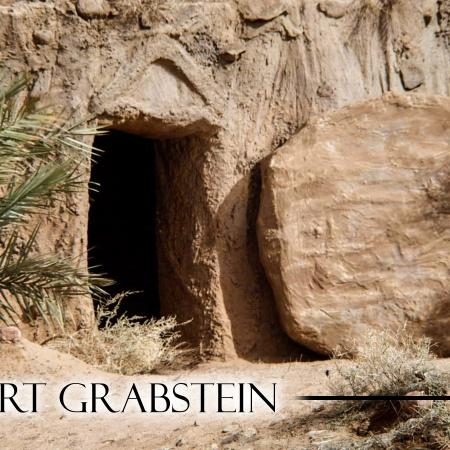 Christliche Anspiele Weihnachten