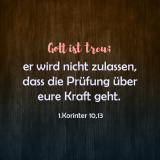 1.Kor. 10,13.png