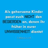 1.Petrus 1,14.png
