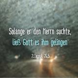 2.Chronik 26,5.png