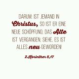 2.Korinther 5,17.png