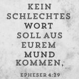 Epheser 4,29.png