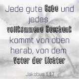 Jakobus 1,17.png