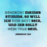 Jeremia 7,23.png