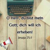 Jesaja 25,1.jpg