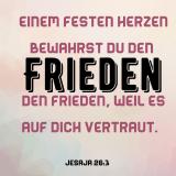 Jesaja 26,3.png