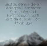 Jesaja 35,4.jpg