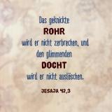 Jesaja 42,3.png
