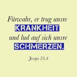 Jesaja 53,4.png