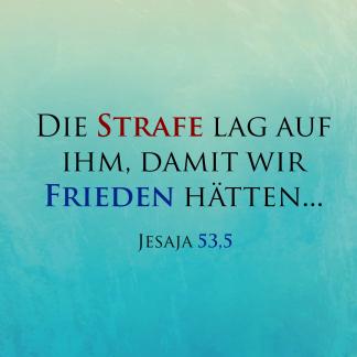 Jesaja 53,5.png