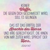 Jesaja 54,17.png