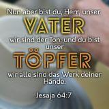 Jesaja 64,7.jpg