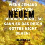 Johannes 3,3.png