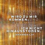 Johannes 6,37.png