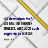 Markus 4,24.png