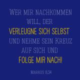 Markus 8,34.png