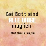 Matthu00e4us 19,26.png