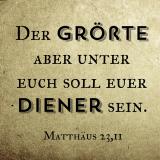 Matthu00e4us 23,11.png