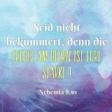 Nehemia 8,10.png