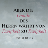 Psalm 103,17.png