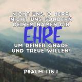 Psalm 115,1.jpg