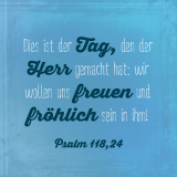 Psalm 118,24.png