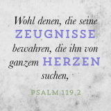Psalm 119,2.png