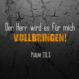 Psalm 138,8.png