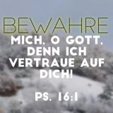Psalm 16,1.jpg