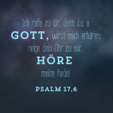Psalm 17,6.png