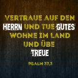 Psalm 37,3.png