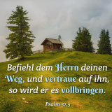 Psalm 37,5.png
