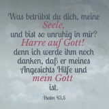 Psalm 43,5.png