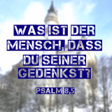 Psalm 8,5.png