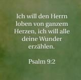 Psalm 9,2.jpg